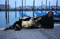venice_rs_laying_down_with_mask