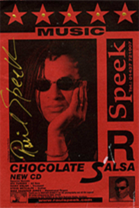 Chocolate-Salsa060-1